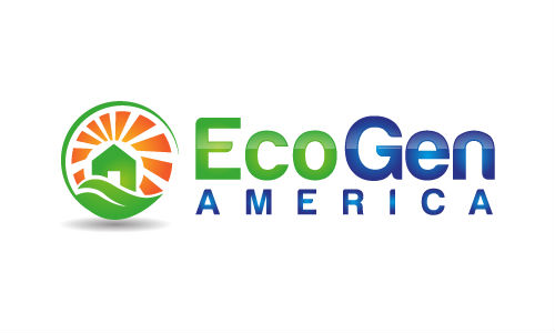 EcoGen America Solar Energy Contractors In Gloucester County NJ