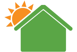iconhousesimple