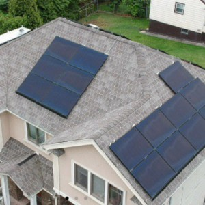 Solar Panel Installation Swedesboro NJ